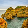 Algarve Coast Fine Art Photography 2 By Messagez com