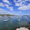 Stonington Harbor, Maine