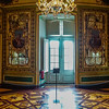Portugal Queluz National Palace Art Photography 24 By Messagez com