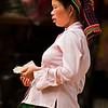 AS_Vietnam_0000011146
