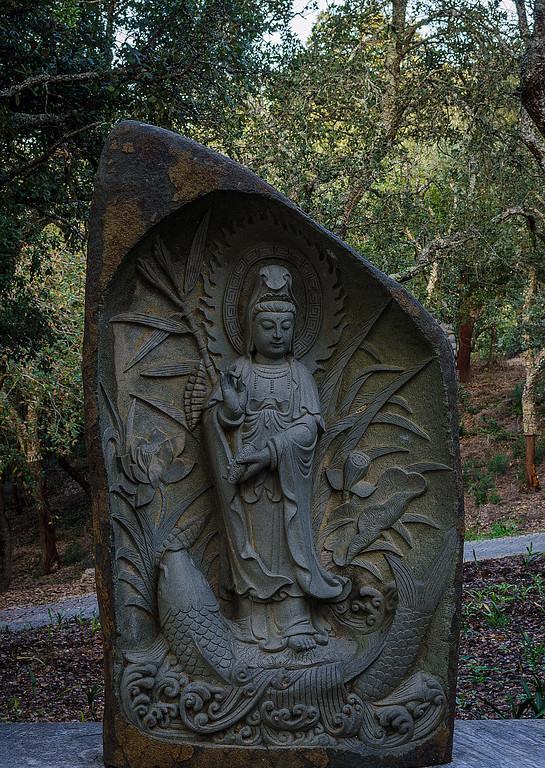 Buddha Eden Art Sculptures Photo 5 By Messagez com