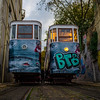 Best of Lisbon Tram Images 10 By Messagez com