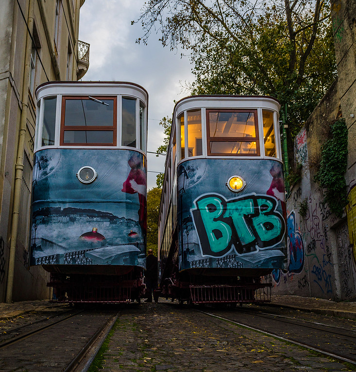 Best of Lisbon Tram Images 10 By Messagez com