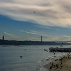 Original Portugal Lisbon Photography 20 By Messagez com