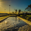 Best of Lisbon Garden Sunshine Art Photography 9 By Messagez com