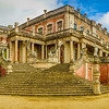 Queluz National Palace Art Photography 15 By Messagez com