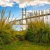 Original Portugal Bridge Art Photography 17 By Messagez com