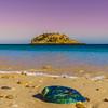 Best of Portugal Arrabida Beach Photography 7 By Messagez com