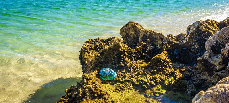 Portugal Arrabida Beach Photography 4 By Messagez com