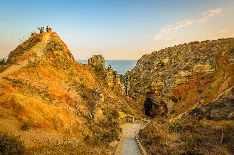 Best of Portugal Algarve Photography By Messagez com