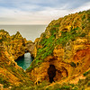 Algarve Coast Fine Art Photography By Messagez com