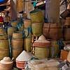 AS_Vietnam_0000011295