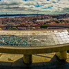 Best of Portugal Lisbon Panoramic Photography 4 By Messagez com