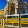 Best of Lisbon Trams Photography 15 By Messagez com