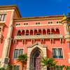 Cascais Palace Photography By Messagez.com