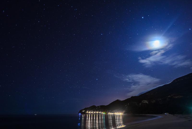 Portugal Night Sky Beauty Art Photography 22 By Messagez com