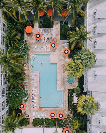 Keys-Hotel-10