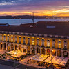 The Magic of The Lisbon Light Photography By Messagez com