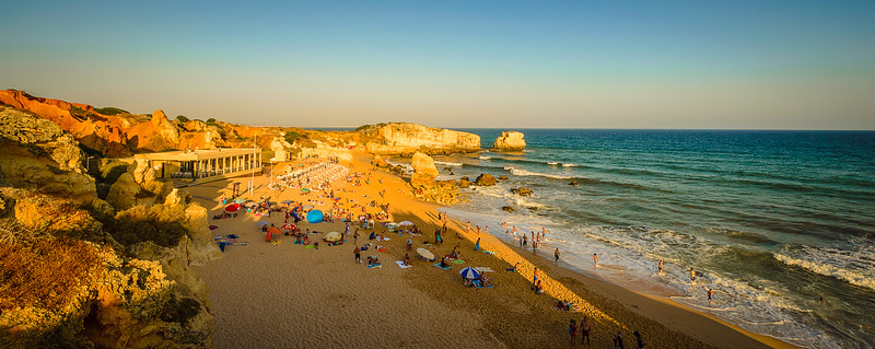Best of Portugal Algarve Photography 10 By Messagez com