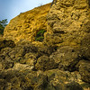 Best of Algarve Portugal Photography 58 By Messagez com