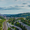 Best of lisbon Viewpoints Panorama Photography 2 By Messagez com