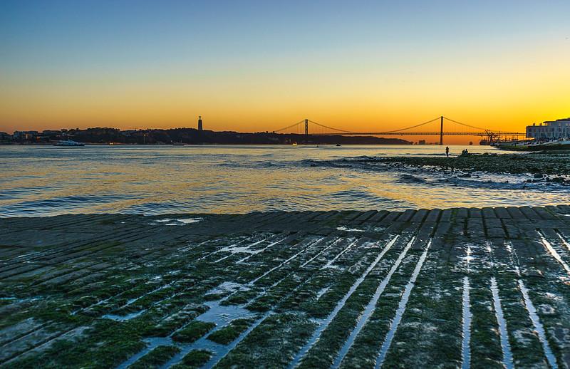Original Portugal Lisbon Photography 28 By Messagez com
