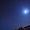 Portugal Night Sky Beauty Art Photography 16 By Messagez com