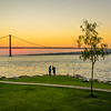 Best of Lisbon Bridge Sunset Photography 5 By Messagez com