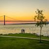 Best of Lisbon Bridge Sunset Photography 5 By Messagez com