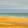 Portugal Algarve Coast Fine Art Photography  7 By Messagez com