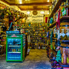 The Lisbon Wine Shop Image By Messagez.com