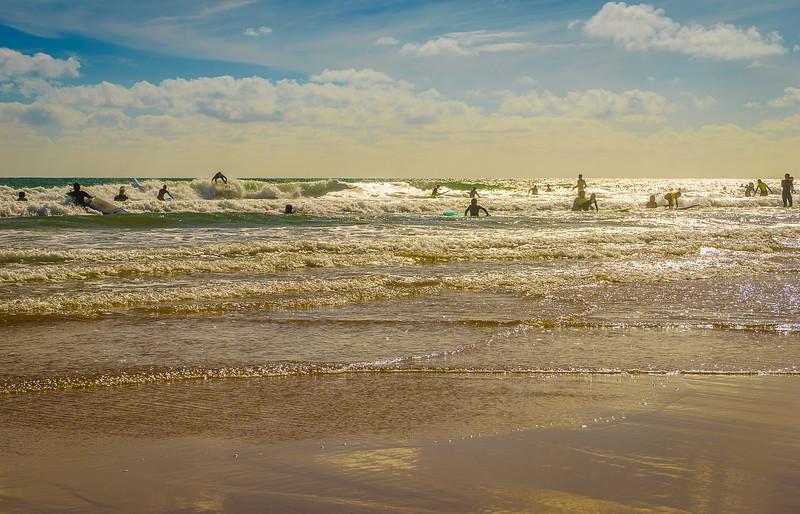 Best of Lisbon Beaches Photography 36 By Messagez com