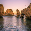 Portugal Algarve Magical Coast at Sunset Photography 5 Messagez com