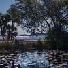 St Marks, Florida