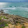 Best of Lisbon Beaches Photography 47 By Messagez com