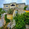 Original Magic Sintra Peninha Megalithic Photography 2 By Messagez com