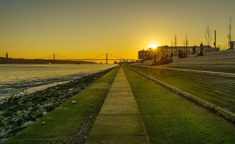 Original Portugal Lisbon Photography 58 By Messagez com