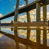 Original Portugal Bridge Art Photography 5 By Messagez com