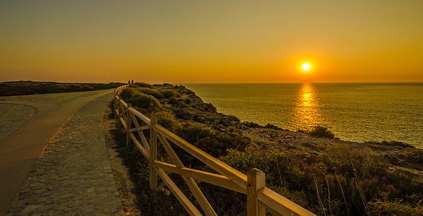Best of Sagres Algarve Portugal Photography 3 By Messagez com