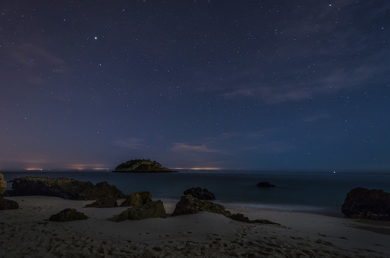 Portugal Night Sky Beauty Art Photography 26 By Messagez com