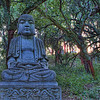 Buddha Meditation Photo By Messagez.com