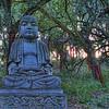 Buddha Meditation Photo By Messagez.com