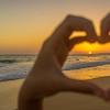 Amazing Love Journey Photography By Messagez com