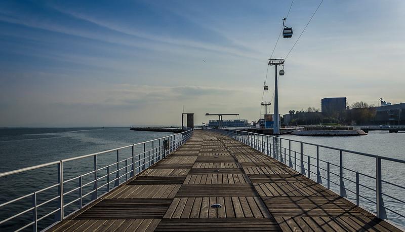 Original Portugal Lisbon Photography 49 By Messagez com