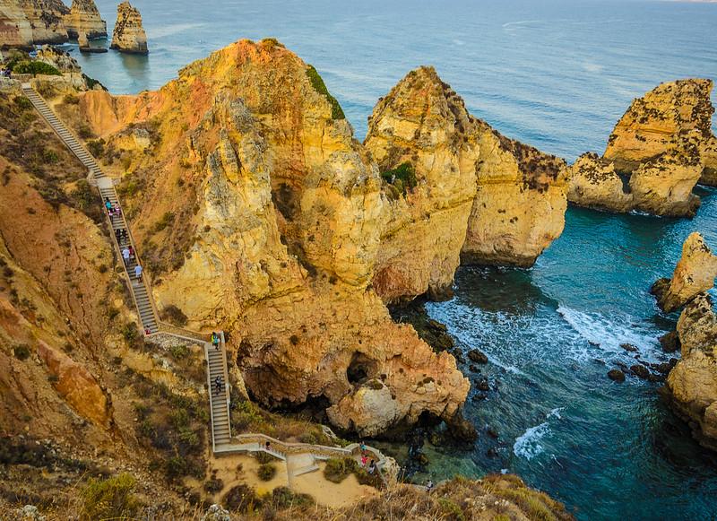 Best of Portugal Algarve Photography 3 By Messagez com
