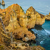 Best of Portugal Algarve Photography 3 By Messagez com