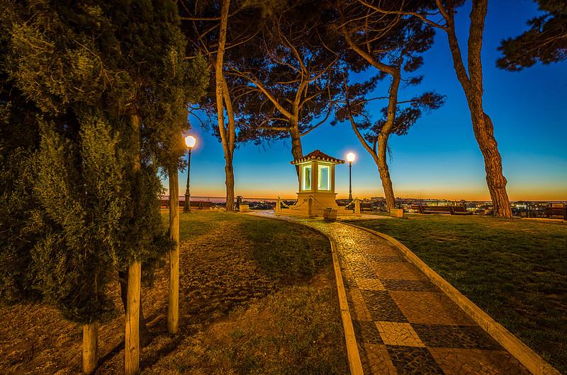 Original Portugal Lisbon Photography 15 By Messagez com