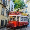 Best of Lisbon Tram Images 2 By Messagez.com