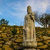 Portugal Buddha Eden Art Photography 5 By Messagez com