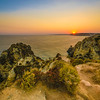 Best of Portugal Algarve Photography 5 By Messagez com